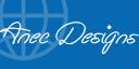 Anec Designs